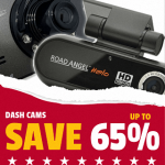 Dash Cams Dashboard Cameras Car Stereo Bluetooth CD DVD January Sale Car Audio Centre