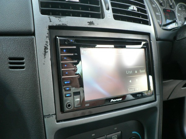 P as well Maxresdefault also Maxresdefault besides S L in addition . on pioneer double din car stereo