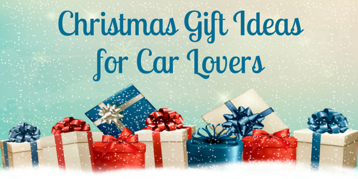 christmas gift ideas for car lovers car audio centre news. Black Bedroom Furniture Sets. Home Design Ideas