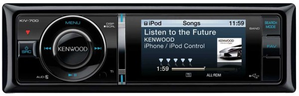http://www.caraudiocentre.co.uk/product_m-kenwood-kiv-700_p-26592.htm
