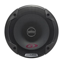 Pioneer BX12ACT  TSW311