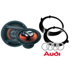 juice-js53-audi-a3-speaker-upgrade