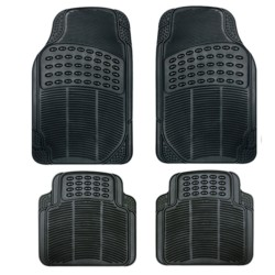 in-phase-rubber-car-mats
