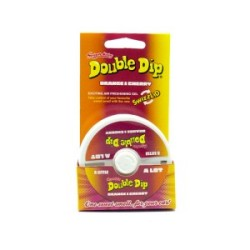 Swizzels Matlow Gel Pot Double Dip
