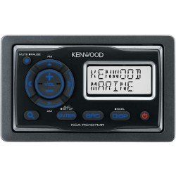 Kenwood KCARC107MR