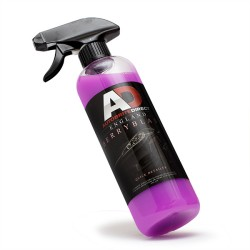 autobrite-direct-berry-blast-quick-detailer
