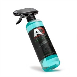 autobrite-direct-crystal-glass-cleaner