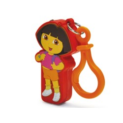 Buy Cheap Dora The Explorer