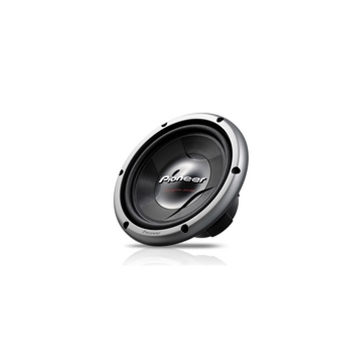 ts w258f 10 free air subwoofer 800 watts 250watts rms. Black Bedroom Furniture Sets. Home Design Ideas