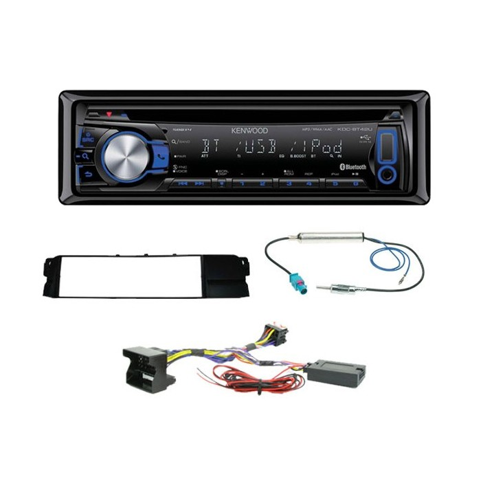 Item sku moreover Porsche Boxster 27 2002 02 Blue Dark also Product m Kenwood Kdc Bt73dab p 31197 as well MDS P7000   Mini Disc Player further Best Android Auto Head Units 791179. on pioneer car stereo