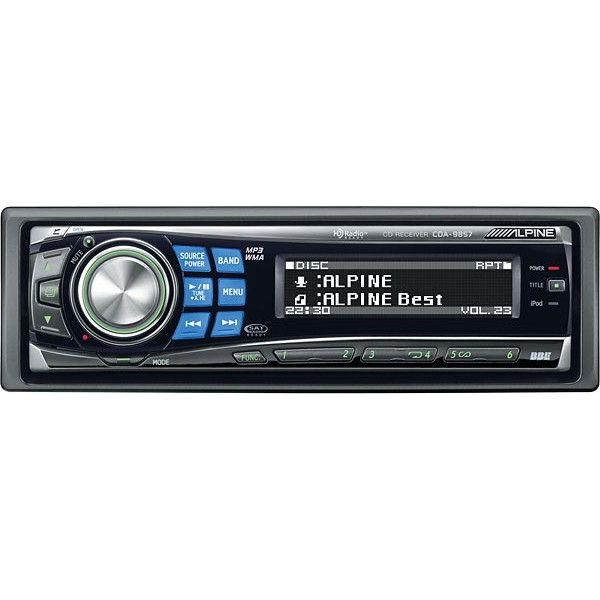 Product m Sony Cdx Gt565uv p 27569 also o Instalar Un Auto Estereo besides 350818127137 further Product m Kenwood Kdc W4044ua p 23606 further 321435061583. on jvc car cd radios