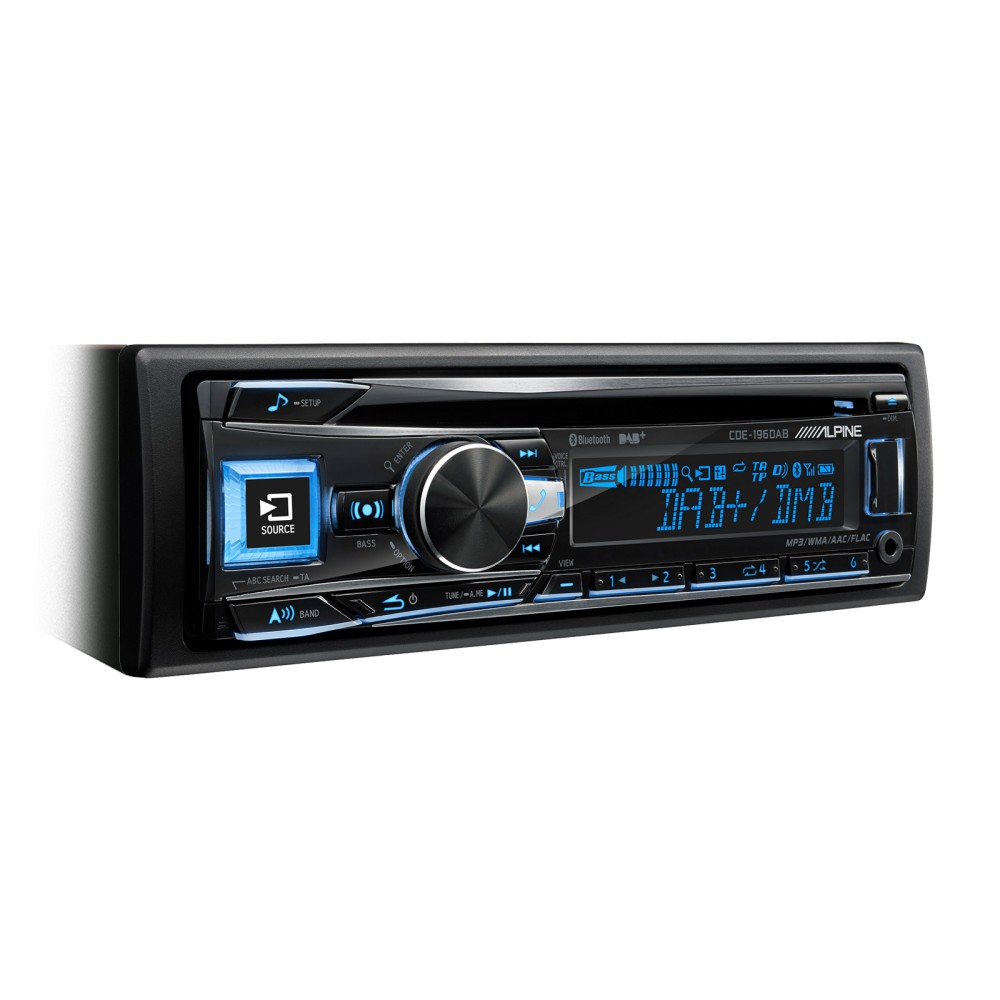 Todays Best Car Radio Head Units For Stereo Systems in addition Classic Cars likewise Showthread additionally Watch in addition X800D S906. on alpine car stereo