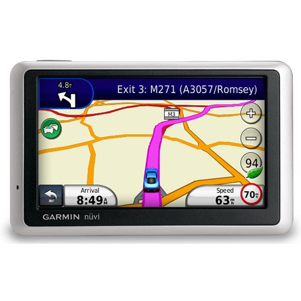 free europe maps for garmin nuvi with Product M Garmin Nuvi 1340t P 26095 on 371802157293 likewise Download Europe Maps Gps together with Product m Garmin Nuvi 1340t p 26095 additionally Garmin Nuvi 2597lmt 5 Bluetooth Gps likewise Garmin Nuvi 52lm 5 Sat Nav With Uk And Western Europe Maps And Free Lifetime Map Updates.