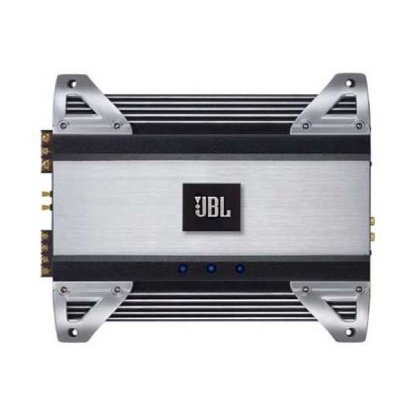JBL CS300.1 Mono Block 400 watts amplifer - Car Audio Centre