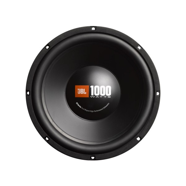 Car Subwoofer Systems Sale