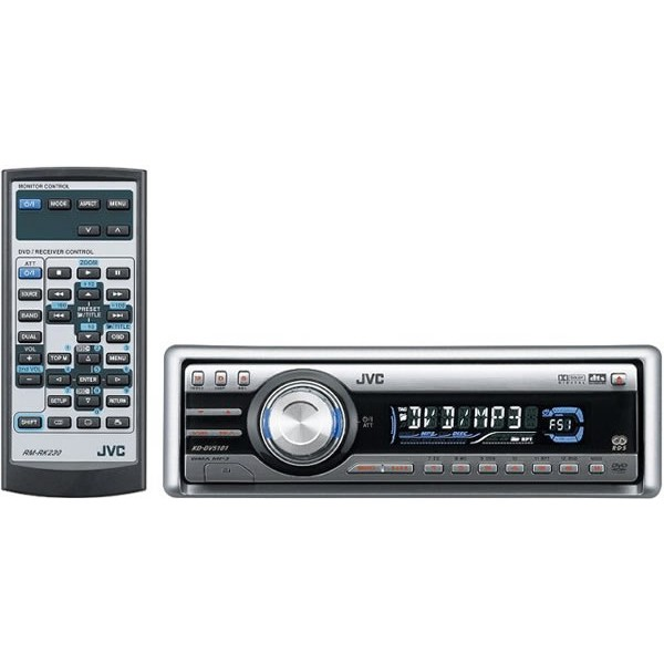 Product_m Jvc Kd Dv5101_p 23216on Kenwood Car Stereo Cd Receiver