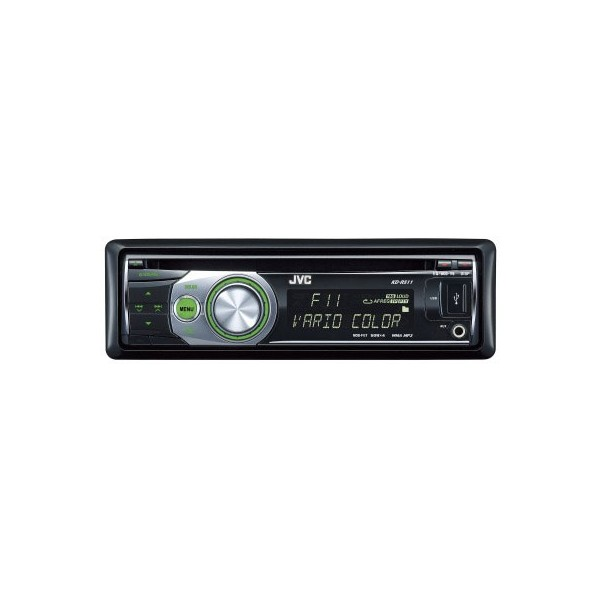 similiar jvc audio keywords jvc kd r511 cd mp3 wma car stereo kd r511 from jvc