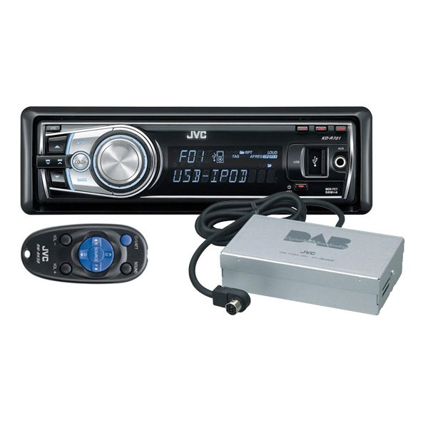 similiar jvc audio keywords jvc kd r701 cd mp3 ipod ready car stereo usb dab aerial kd · jvc audio receivers wiring engine diagram