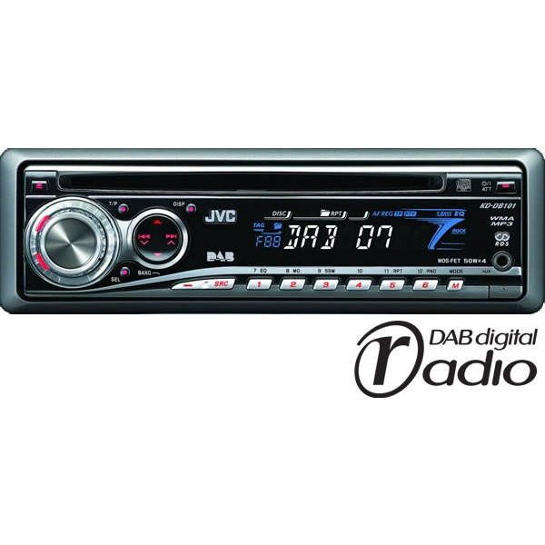 Freightliner Sportchassis 2 as well Watch furthermore Xav Ax100 likewise Older Models moreover Todays Best Car Radio Head Units For Stereo Systems. on pioneer car stereo receiver