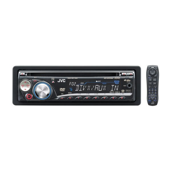 panasonic in dash stereo cd players with Collectionpdwn Pioneer Car Dvd Player on Panasonic DVD LX9 as well lifiers wiring moreover Panasonic DMP BD60K together with R 31077 Clarion CZ102 besides P 34576 Pioneer DEH 4500BT.