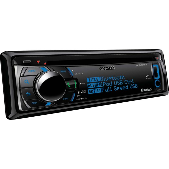 the creative writing installing a car stereo system Here is an easy way to check speaker polarity (positive and negative) five star car stereo 31,188 views 6:51 how to install car audio : how to check speaker polarity : newagenomads - duration: 4:06.
