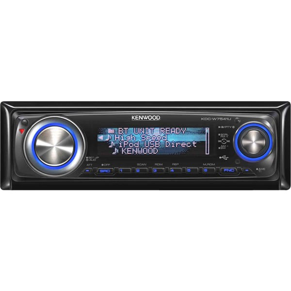 similiar kenwood stereo product keywords clarion double din wiring diagram clarion circuit and schematic
