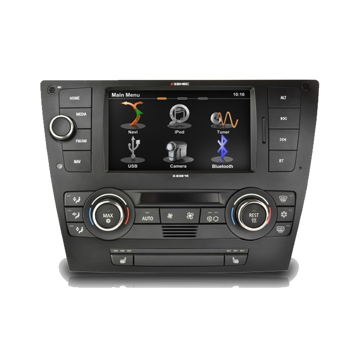 jvc home audio with Product M Zenec Z E3215 P 28139 on Sony Logo likewise Product m Jbl Cs1204t p 25155 as well 831 moreover Sony fdr ax1 4k camcorder as well The Best Car Stereo To Buy Today Including Pioneer Kenwood And Jvc.