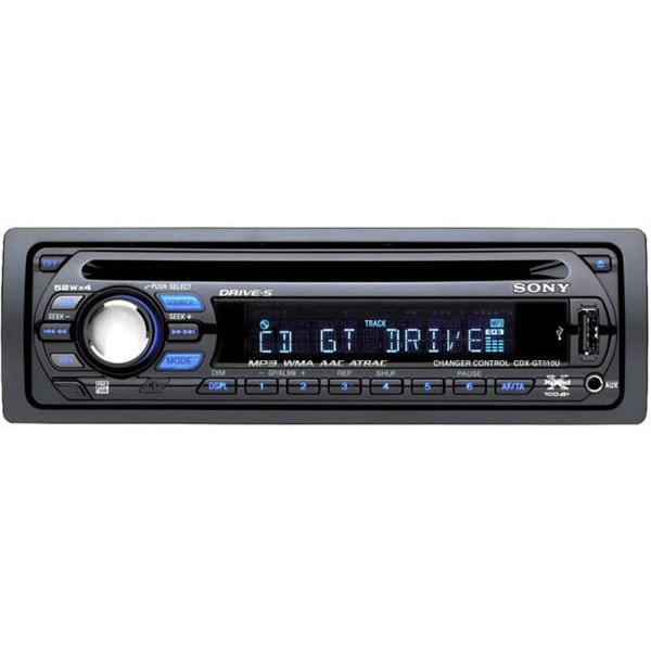 Sony Xplod 1000 Watt   Wiring Diagram together with Sony Car Stereo Wiring Colors in addition How To Bridge An  lifier as well Ubbthreads likewise Sony Cdx Ra700 Wiring Diagram. on sony car xplod head unit wire diagram