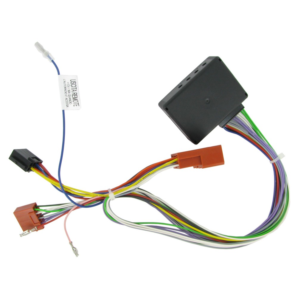 Ct Mz on Car Audio Systems Wiring Kenwood Stereo Harness