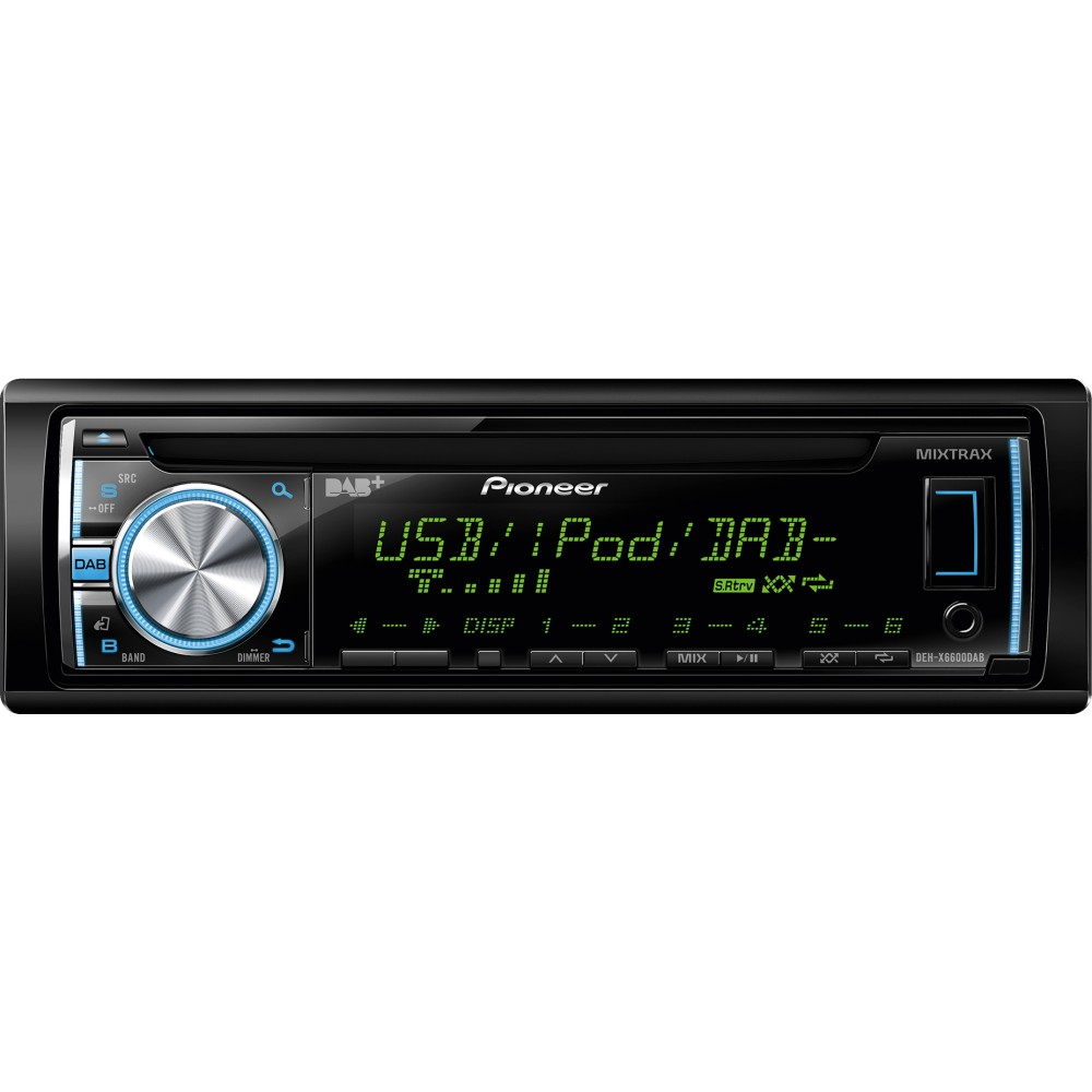 Deal Dash Com Tvs >> Dab Car Stereos Dab Car Audio Direct | Autos Post