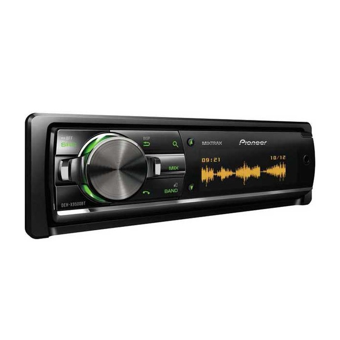 Cerwin Vega Speakers additionally Best Stereo Shelf Systems moreover Product m Alpine Cde W233r p 27485 also Product m Nakamichi Mb Vi p 25140 in addition Product m Pioneer Deh X9500bt p 28168. on pioneer car stereo systems