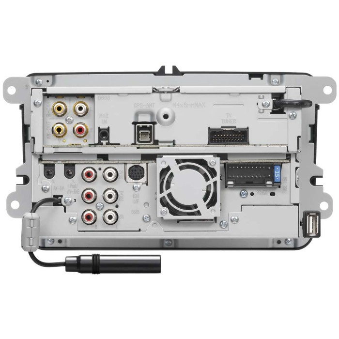 Product_m Kenwood Dnx521vbt_p 27663on Pioneer Dvd Car Stereo