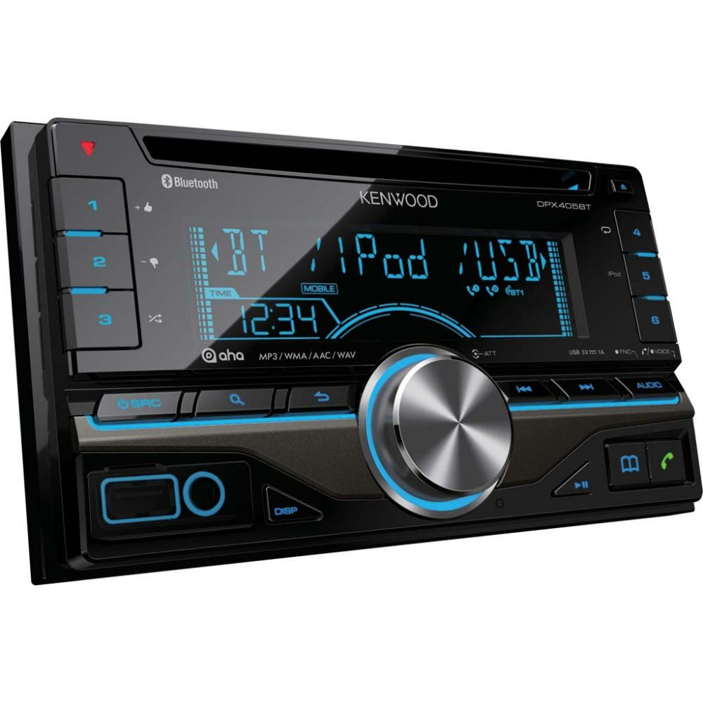 How To Use Bluetooth In Car Stereo