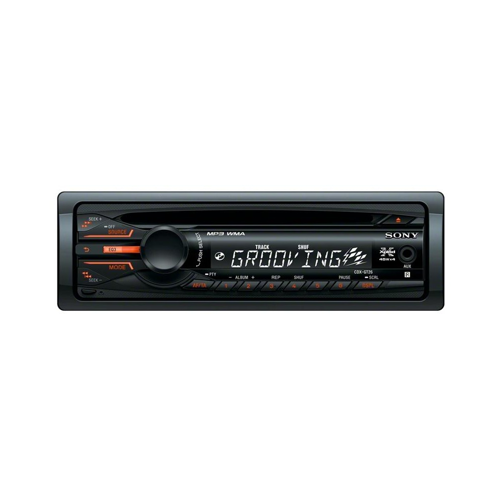 Car Stereos Car Radios Bluetooth Stereo Systems Halfords