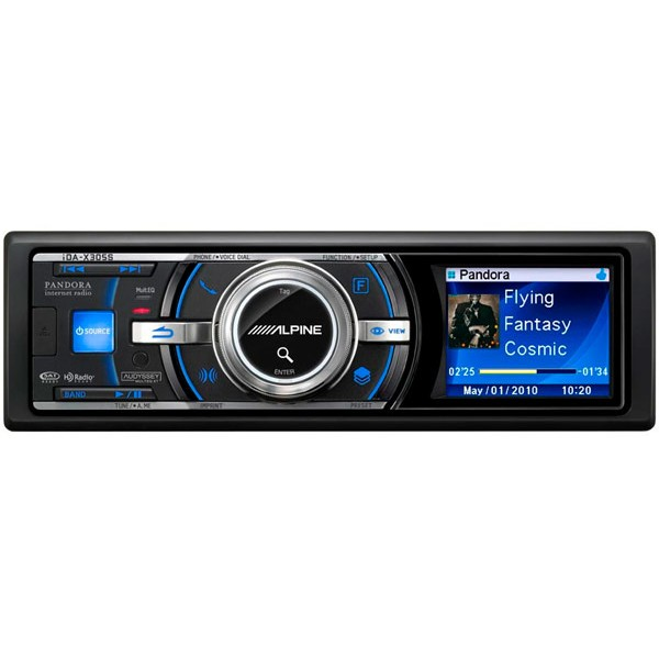 Car Stereo Reviews  Uk