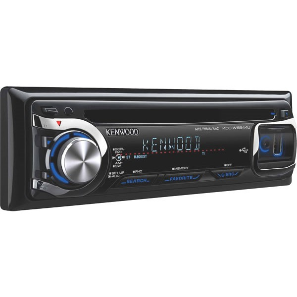 Kenwood kdc s wiring diagram cd player