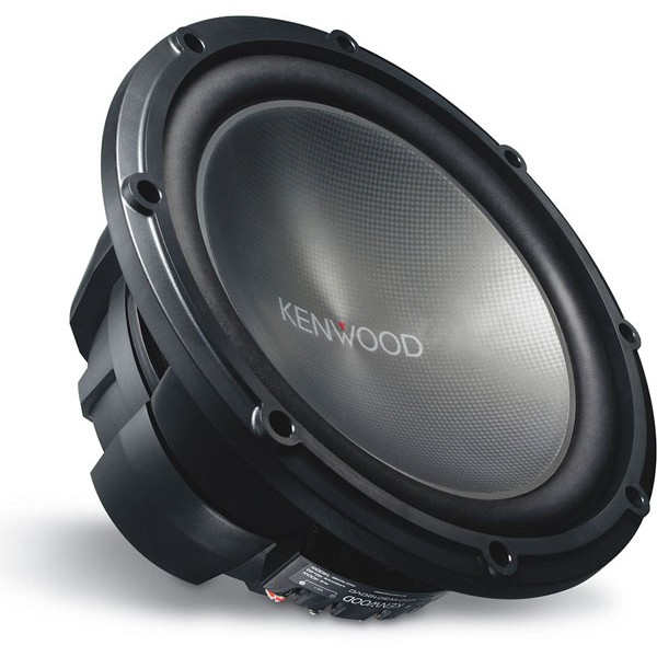 Kenwood kfc subwoofer
