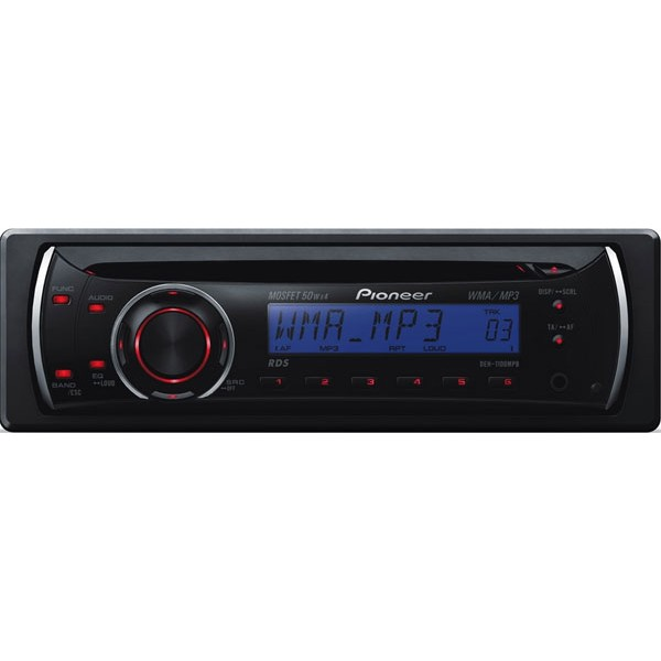 Product m Alpine Cde 174bt p 28185 as well Product m Pioneer Deh P5100ub p 23978 likewise 2008 2009 Ford Focus Radio Info Display Screen I210322 in addition Index further 2003 2007 Chevy Silverado And Gmc Sierra Regular Cab. on jvc car cd radios