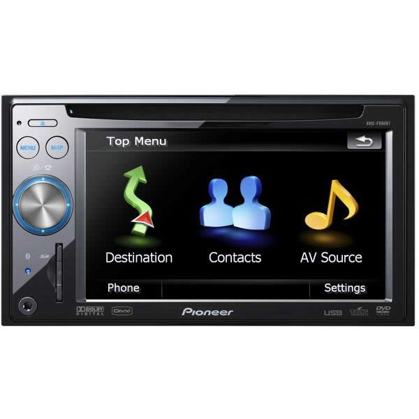 Ford Ranger Px1 Stereo Replacement also 13730 in addition Help On Silverado Double Din Stereo Install besides MERCEDES Car Radio Wiring Connector also 2010 2011 Jeep Liberty Factory Stereo AUX MP3 Sirius Ready CD Player OEM Radio R 2612 4. on alpine car stereo models