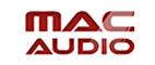 Mac Audio products