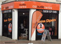 Car Audio Centre London : Tooting 3