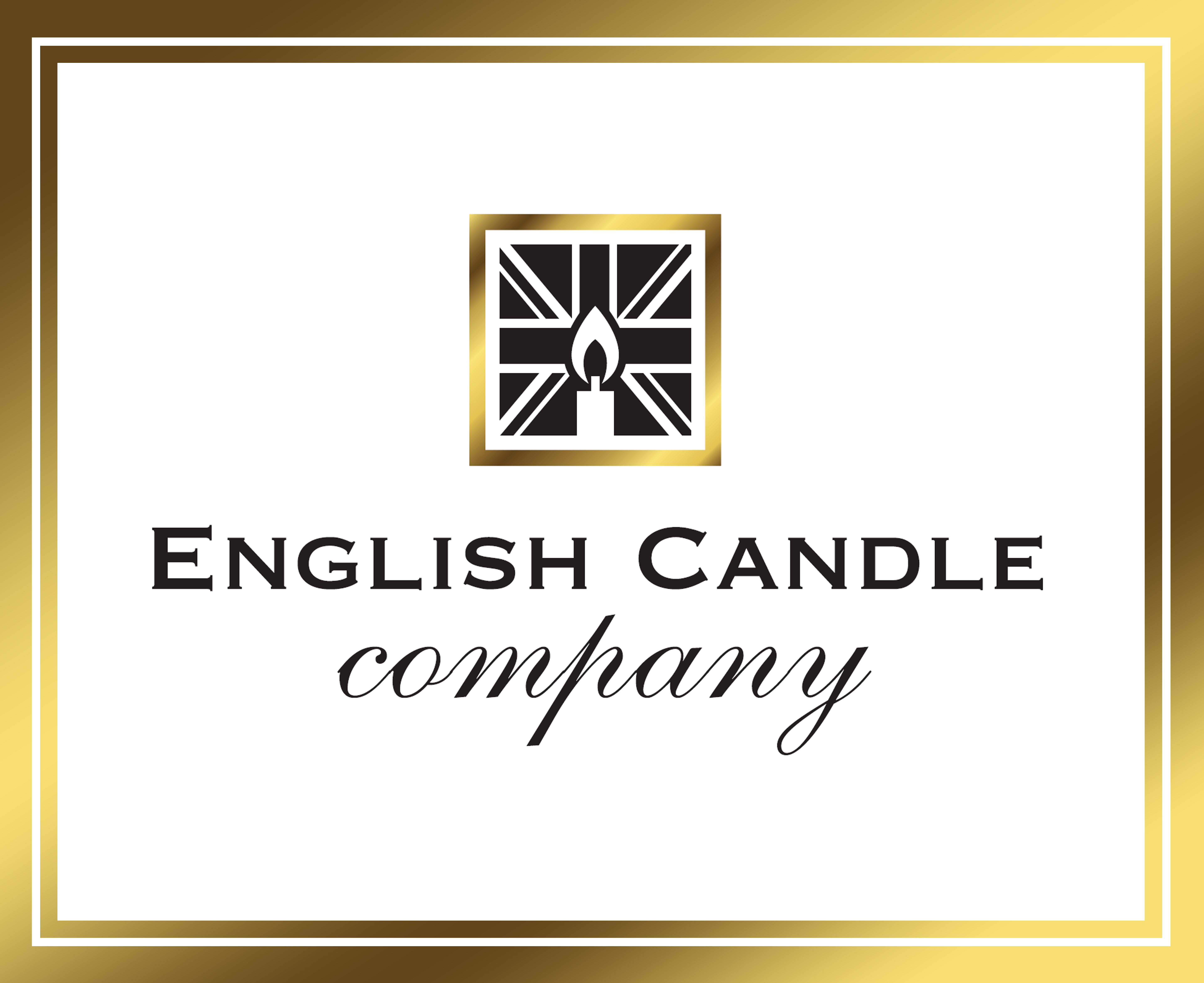 English Candle Co.