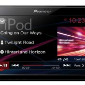 bluetooth-car-stereo-pioneer-touch-screen