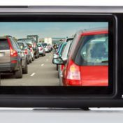 Dash Cam Dashboard Budget Affordable Camera Car Audio Centre