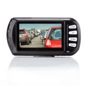 Dash Cam NextBase In Car Camera Dashboard nbdvr202