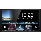 kenwood-ddx-9716bts-wvga-usb-dvd-bluetooth