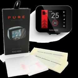 Autobrite Car Care Purple Velvet