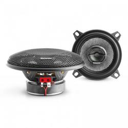 Focal Car Audio 100AC