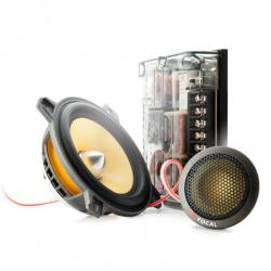 Focal Car Audio 100KRS
