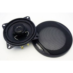 In Phase Car Audio SXT1035